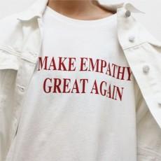 Empathie im Gespräch für Männer